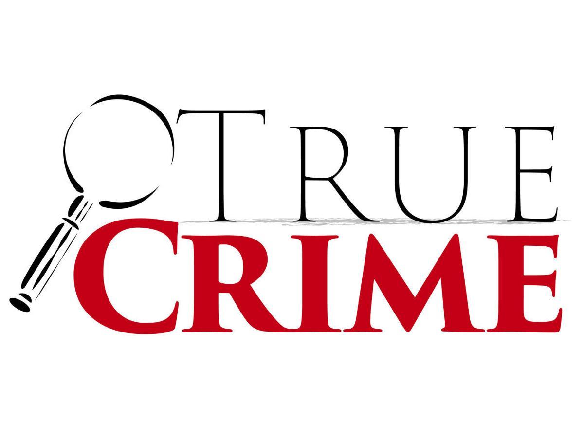 True Crime for Crime Junkies
