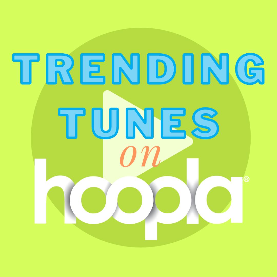 Trending Tunes