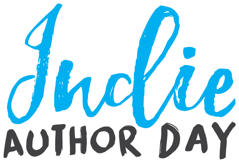 Become an Author!