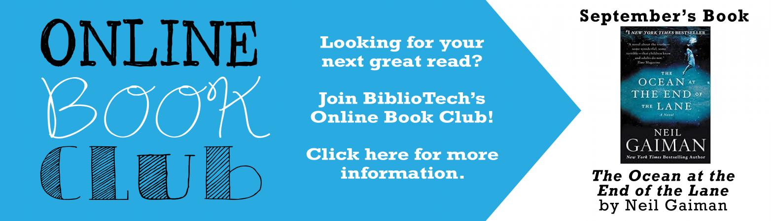 Bexar countys digital public library bibliotech fandeluxe Image collections