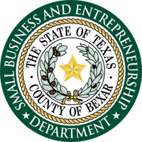 Starting a Small Business in Bexar County